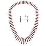 2eeeeb9be Dámsky šperk - náhrdelník. Dokonalý kúsok do šperkovnice. Nekonečná krása v  šperku